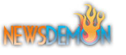 Usenet newsgroups from newsdemon